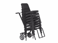 entra-trolley-stackingchairs