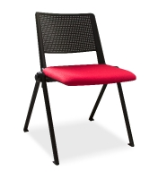 revolution-stacker-upholstered-seat