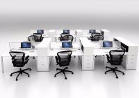 call-centre-rectangular-multi-storage-2