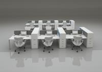 call-centre-rectangular-multi-storage
