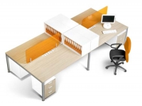 cluster-plan-b-desk-storage