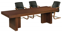 belsa-boardroom-table