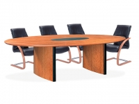 boston-boardroom-table