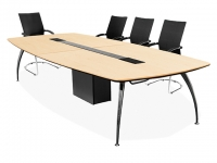 cornell-boardroom-table