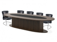 duke-boardroom-table-oval