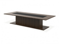 duke-boardroom-table-rectangular