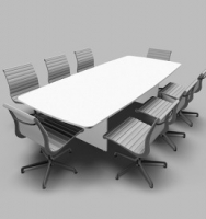 entra-panel-boardroom-table-rounded-edge