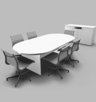 entra-panel-oval-boardroom-table
