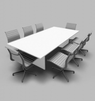 entra-panel-rectangular-boardroom-table