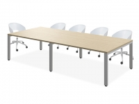 eurospace-boardroom-table