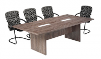 evolution-boardroom-table