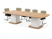 hopkins-boardroom-table