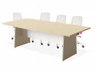 kingston-boardroom-table