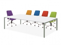 litebeam-boardroom-table