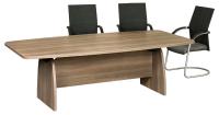 lyzo-boardroom-table
