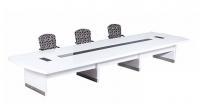 margin-boardroom-table