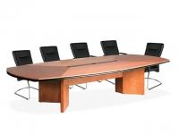 oxford_boardroom-table