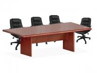 palermo-boardroom-table