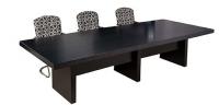 quartz-boardroom-table