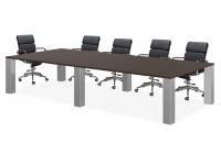 quattro-boardroom-table