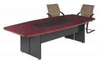 san-angelo-boardroom-table