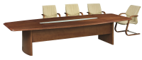 santefe-boardroom-table-with-inlay