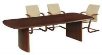 santefe-boardroom-table