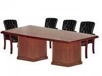 sicily-boardroom-table