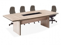 stanford-boardroom-table