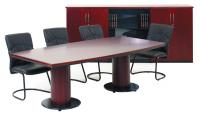 summit-boardroom-table