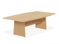wave-boardroom-table