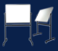 bb_double-sided-magnetic-white-board-on-stand-with-castors
