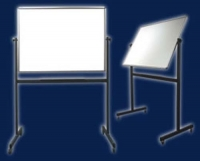 bb_double-sided-non-magnetic-white-board-on-stand-with-castors
