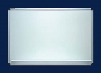 bb_magnetic-white-board