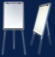 bb_non-magnetic-magnetic-flip-chart-stands