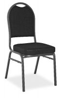 banquet-stacker-black