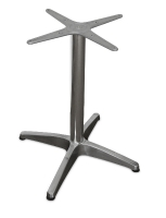 base-aluminium-table