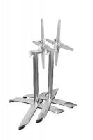 base-hurricane-folding-table-base