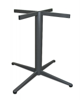 base-rust-resistant-table-charcoal