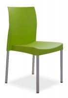 callist-lime-green