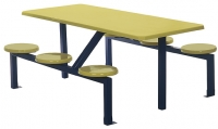 canteen-6-seater-bench