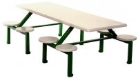 canteen-8-seater-bench