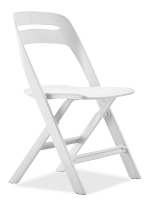 ceres-folding-chair