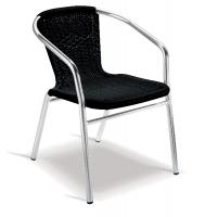 corkscrew-chair-black