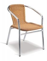 corkscrew-chair-natural