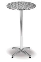 diablo-bar-table