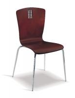 drambuie-chair-dark-imbuia