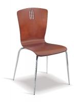 drambuie-chair-light-imbuia