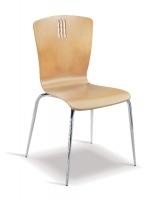 drambuie-chair-maple