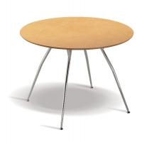 galliano-table-maple